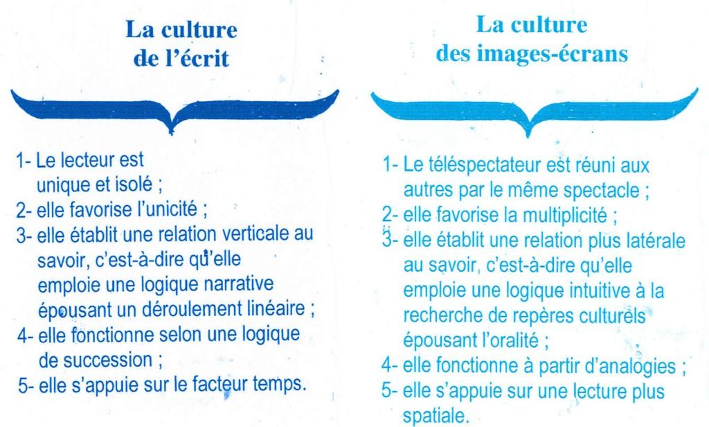 Cultur-5-1