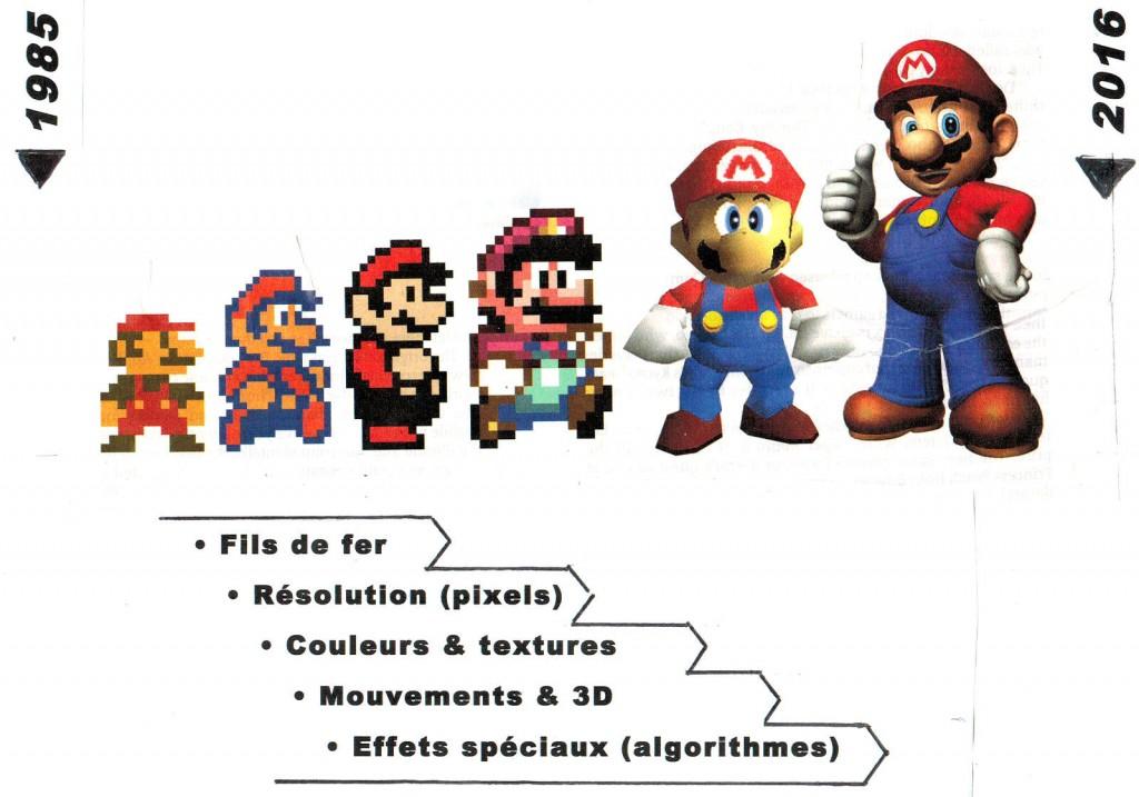 Mario-5-1