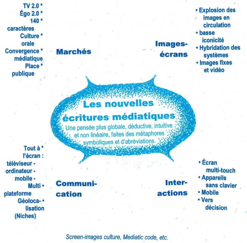 Mediati-B-5-1