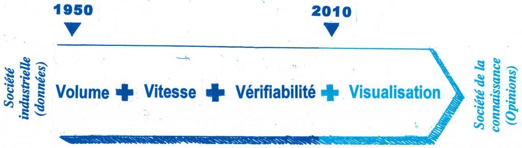 Valeure-1-20150904