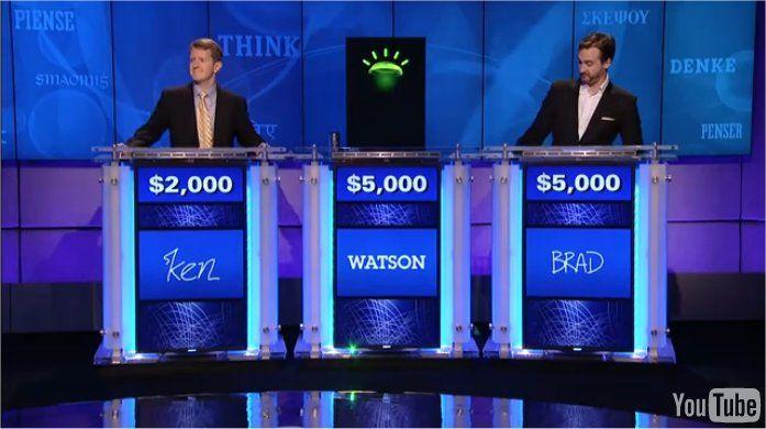 Watson-2